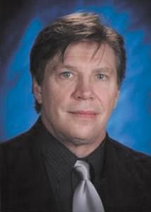 Dr.-Robert-Sneider-214x300