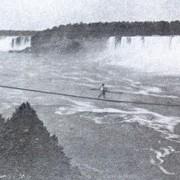 niagara-falls-tightrope